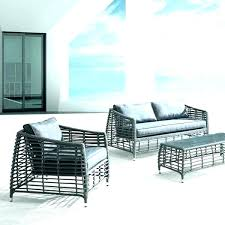 furniture affordable modern. Modern Patio Furniture Cheap E Outdoor Concept Affordable With Top Amazing