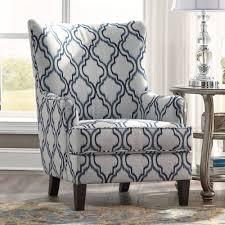 ashley furniture grey accent chair ashley furniture gray accent chair ashley furniture annora accent chair ashley furniture leather accent chair