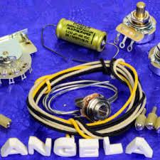 angela instruments level 3 wiring kit jensen aluminum reverb angela instruments level 4 033 premium 3 way wiring kit for fender telecaster new