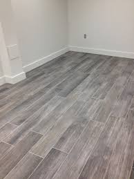Tiles, Lowes Ceramic Tile Wood Tile That Looks Like Wood Cost Brown Color  And Jack