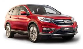 new car launches hondaNew upcoming Honda cars launching in India in 201718 Civic CRV