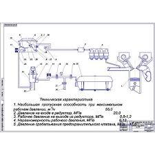 работа на тему Модернизация системы питания ВАЗ Гранта  Дипломная работа на тему Модернизация системы питания ВАЗ 2190 Гранта перевод на газ