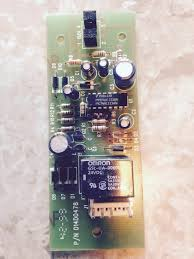 solved lift master door opener box 412 the chamberlain fixya 976lm Lift Master Garage Door Opener Wiring Diagram resistor r 6 and diode d 4 are burn need to know the value and if there is a schematic on this board or where can i purchase a new board Lift Master Garage Door Wire Schematics