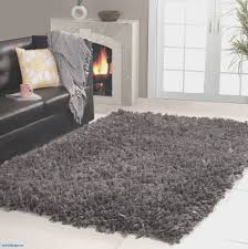 area rugs inexpensive area rugs big rugs extra large rugs 9x12 with extra large childrens