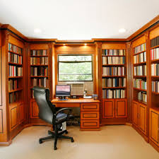 home office study. study home office i