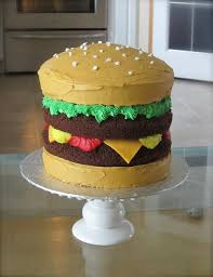 How To Choose Perfect Birthday Cake For Men 2 Know And Vote