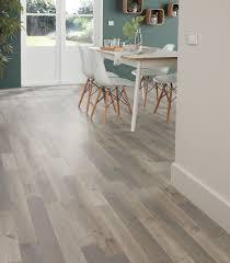 Bamboo Flooring: Is Bamboo Flooring Waterproof The Bamboo Flooring Company  How Is Bamboo Flooring Made