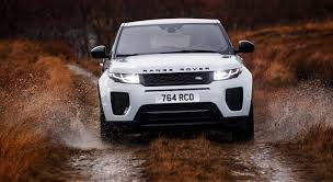 2018 land rover car. brilliant land 2018 range rover evoque land discovery sport ingenium petrol  engines here soon  with land rover car a