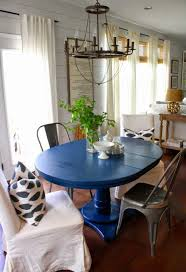 white kitchen chairs wood classic chair unusual epic home accessories and also light blue dining