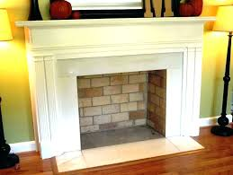 fireplace mantle heat deflector best fireplace mantel shield fireplace heat gas fireplace mantle heat deflector