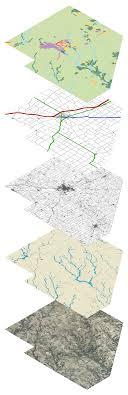 Plan Decatur County