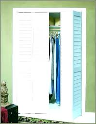 plantation closet doors home depot awesome folding closet doors plantation closet doors home depot bi fold