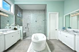 seafoam green bathroom green bathrooms bathroom with transitional vanities and grey set seafoam green bathroom accessories seafoam green bathroom