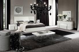 el dorado furniture bedroom set. appealing el dorado furniture bedroom set and san marcos queen .