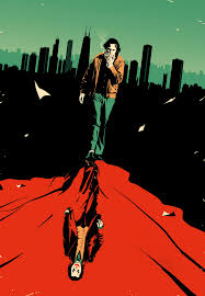Joker Iphone Wallpaper Hd posted by ...