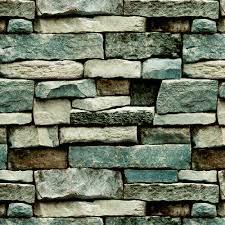 3d Brick Wall Paper Wallpaper Wall ...