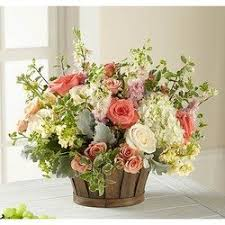 If you wish to set aside funds for funeral expenses, we can go over all your options with you and let you decide what is best for you and your family. Same Day Flowers In Amarillo Tx Flower Delivery From Local Florists 1st In Flowers
