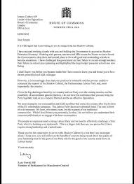 good letter of resignation resignation letters page two of priti patels resignation letter