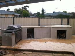 outdoor kitchen building plans the new way home decor outdoor kitchen plans that cana amaze you
