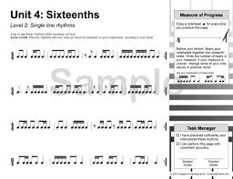 Note Values Chart Pdf Rhythm Manipulations