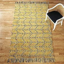 office shag. Yellow Shag Rug Hand Knotted New Office Architecture Degree