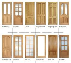 kd joiners internal doors joinery specialists motherwell scotland