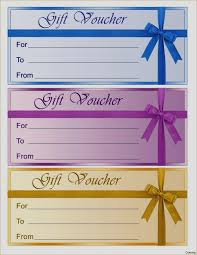 golf gift certificates templates great golf gift certificate template new trend free gift certificates