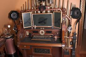 steam punk furniture. image of steampunk furniture info steam punk h