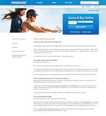 progressive get a quote progressive retrieve quote glamorous progressive insurance review