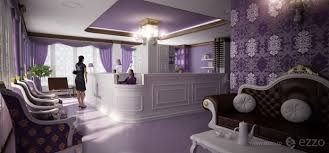 dental office front desk design. Medical Office Front Desk Dental Design Dental Office Front Desk Design M