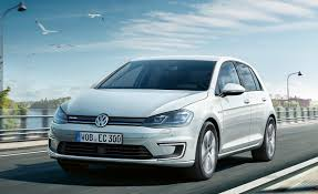 2018 volkswagen e golf range. brilliant range 2017 volkswagen egolf travels 50 percent farther on a charge with 2018 volkswagen e golf range t