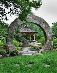 Small Picture 281 best Japanese Garden Ideas images on Pinterest Japanese