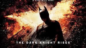 The Dark Knight Rises Wallpapers HD ...