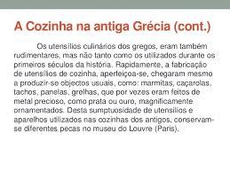Resultado de imagem para IMAGENS DE COMIDAS DA GRECIA