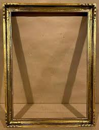 picture frames picture frame 9 1
