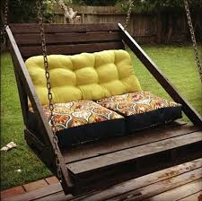 do it yourself pallet furniture. Amazing DIY Pallet Furniture Ideas: Do It Yourself