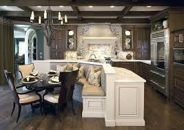 angled kitchen island ideas. Custom Kitchen Islands With Seating Cozy Angled Island Designs Deluxe Beautiful On Home Design Ideas A