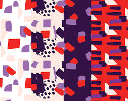 Pattern Ideas New 48 Backgrounds And Pattern Ideas That Aren't Gradients Envato