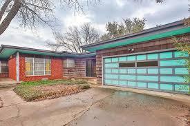 mid century modern garage doors with windows. Bedroom:Impressive Mid Century Garage Door 20 Modern Doors With Windows For Inspiration U