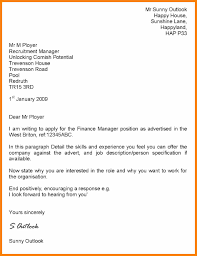 Cover Latter For Resume 100 how to do a cover letter for a resume cv simple 83