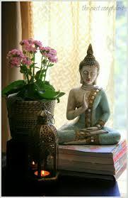 Zen Decorating Living Room 17 Best Ideas About Zen Decorating On Pinterest Zen Room Zen