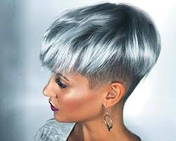 2017 Fall 2018 Winter Hairstyles Part