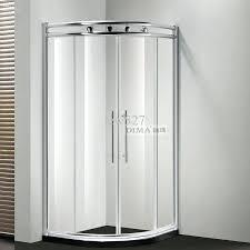 sliding bathroom door sliding glass door sliding bathroom door ideas barn door bedroom privacy home sliding bathroom door