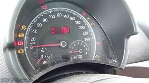 2001 Volkswagen Jetta Warning Lights Volkswagen Warning Lights Info What Means Different Warning Lights Years 1999 To 2012