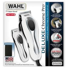 Wahl Chrome Pro 21pc Electric Haircutting Kit   eBay besides Amazon    Wahl 79524 1001 Deluxe Chrome Pro with Multi Cut likewise Haircuts   Wahl Home Products likewise Wahl 79524 2501 Chrome Pro 24 Piece Haircut Kit Unboxing   YouTube also  likewise Wahl 79520 3501 Chrome Pro Home Haircutting Kit   Walmart besides Wahl Chrome Pro  bo  plete Haircutting Kit   Walgreens further  also  as well Wahl Soft Touch Chrome Pro Men's Haircut Kit with Adjustable further Wahl Chrome Pro  plete Haircutting Kit   Property Room. on wahl chrome pro complete haircutting kit