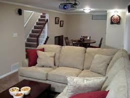basement remodeling. Dseq309_1cb_afters_wideshot04 Basement Remodeling