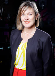 Dianne-Smith - Victoria Tourism Industry Council (VTIC)