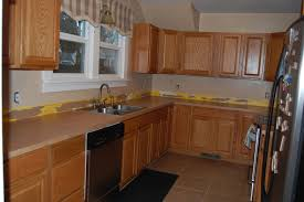 Kitchen Backsplash Diy Kitchen Backsplash Tile Diy Tile Backsplash The Diy Backsplash
