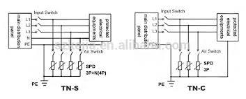 tvss wiring diagram tvss image wiring diagram wiring diagram 480v tvss wiring home wiring diagrams on tvss wiring diagram