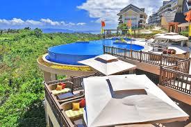 best boracay hotels why you must choose alta vista de boracay